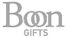 Boongifts
